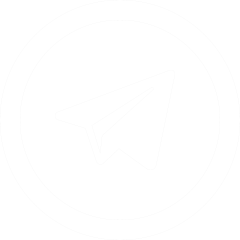 iconmonstr-telegram-5-240.png