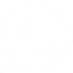 iconmonstr-whatsapp-1-240.png